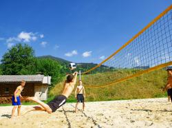 jugendhotel-aicher-beachvolleyball