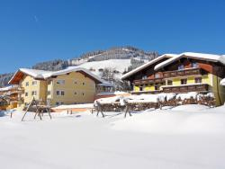 jugendhotel-aicher-winter